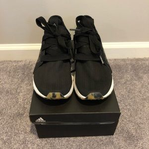 adidas Shoes - Adidas Edge Lux Bounce Running Shoes